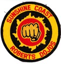 Sunshine Coast Badge